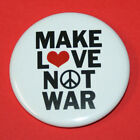 Peace Collectable Badges