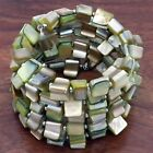 Mother of Pearl Beaded Handcrafted Bracelets