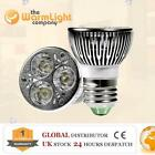 ES LED Spotlight Bulb