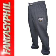 Mens sweat Pants