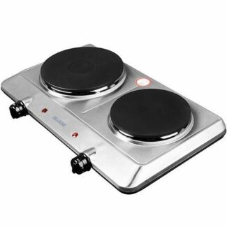 Portable Dual Cook-top Sydney City Inner Sydney Preview