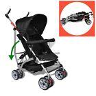 Unbranded Boys' 4 Wheels Prams & Strollers