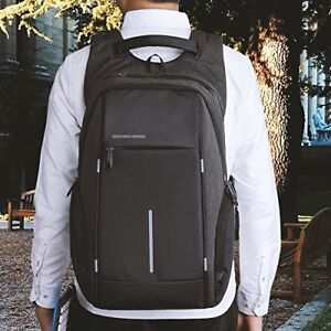 Casual Businss / School Laptop Backpack - M2 Computer