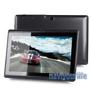 Tablet PC Android 3