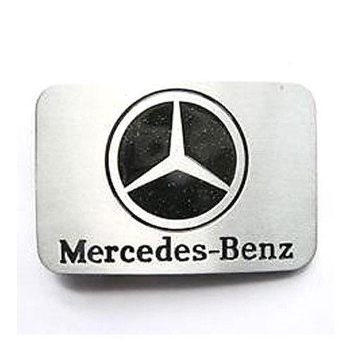 Mercedes Benz Belt: Mercedes Belt Buckle