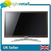 32 LED TV 100Hz