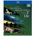 Life BBC Blu Ray