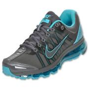 Nike Air Max 2009 Women's Running Shoe