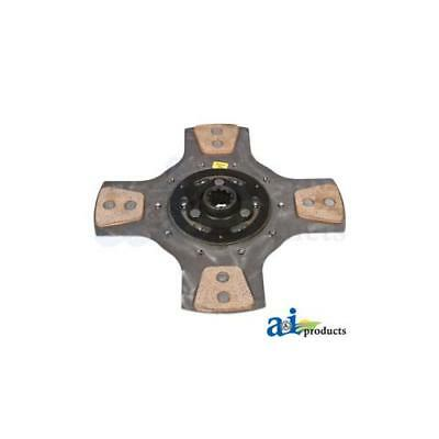 384395r94 Clutch Disc For International Tractor 450 706 756 806 856 966 3088