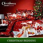 Flat Sheet Four-Piece 801-1000 Duvet Covers & Bedding Sets