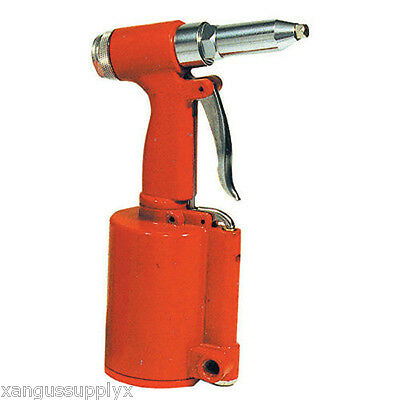 K Tool 89110 Pneumatic 316 Air Hydraulic Auto Body Rivet Gun