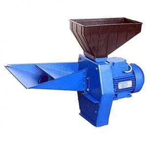 FEED-MILL-GRINDER-CORN-GRAIN-OATS-WHEAT-HAY-STRAW-CRUSHER-1700W-220V-240V