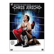 WWE Chris Jericho DVD