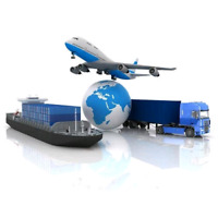 INTERNATIONAL FREIGHT FORWARDING COURSE IN 4 WEEKENDS