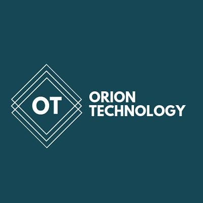 OrionTechTexas