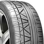 Nitto Tyres