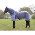WeatherBeeta Horse Wear Blue