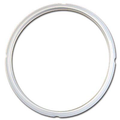 Instant Pot Sealing Ring – 5 or 6 Quart