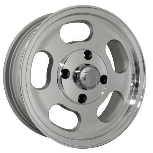 Mag slot wheels for sale