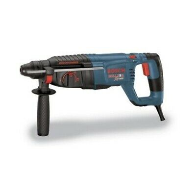 Bosch 11255vsr Bulldog Xtreme 1 Sds-plus Rotary Hammer Certified Refurbished