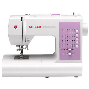 Singer-Confidence-7463-Sewing-Machine-10-YEAR-WARRANTY-gifts