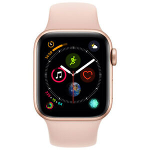 Brand New Sealed Apple Watch Series 2 Jewellery Watches City
