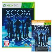 Xbox 360 Games DLC