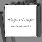 hayas-designs