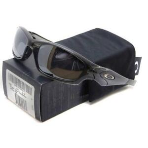 Bhp Oakley Jacket Sunglasses Oakley Flak Jacket Sunglasses
