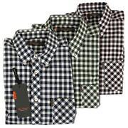 Mens Ben Sherman Shirts XL