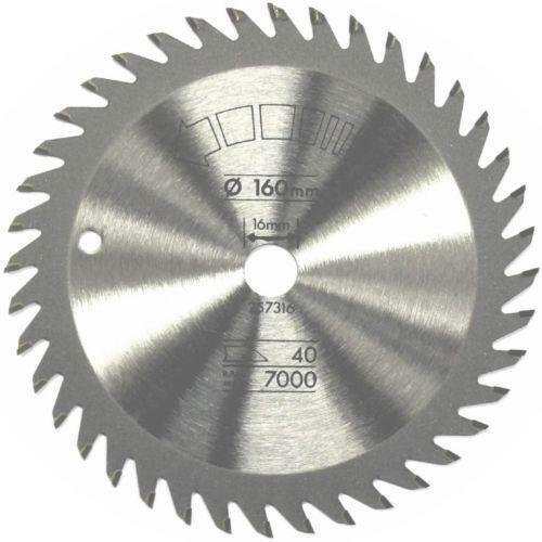 Skil circular saw blades ebay greentooth Choice Image