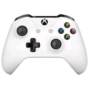 Looking to buy a cheap Xbox One Controller