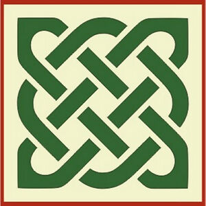 CELTIC-KNOT-1-NEW-The-Artful-Stencil