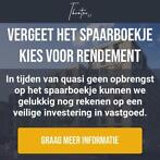 Investeer in vastgoedproject Theatre 41 - hoog rendement