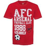 Arsenal T Shirt