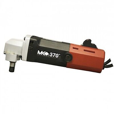 Mk-270 Mk-370 470 370exp 770 770exp Tile Saws 120 V Mk Diamond Motor