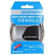 Shimano Brake Cable