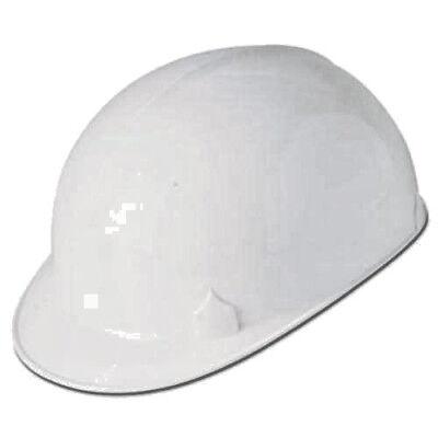 Jackson Safety 14811 Bump Cap Bc100 White Safety Helmet