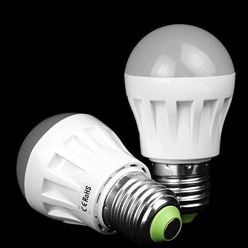 e27 led lights 110v ebay. Black Bedroom Furniture Sets. Home Design Ideas