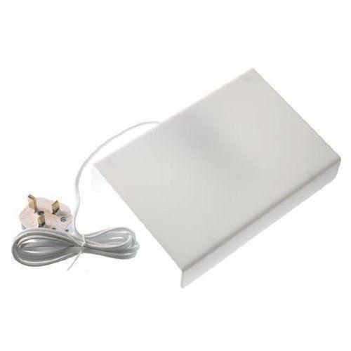 Art craft light box ebay - Lightbox amazon ...