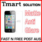 Clear Mobile Phone Screen Protectors for LG iPhone 4