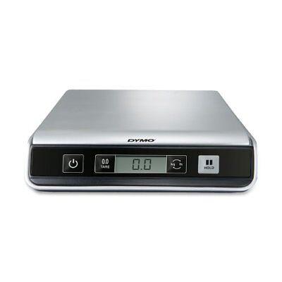 Dymo M25 Digital Usb Postal Scale - 25 Lb 11 Kg Maximum Weight Capacity - 2