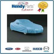 Honda S2000 Car Cover