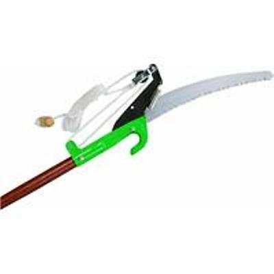 New Tree Trimmer / Pole Saw / Branch & Tree Pruner