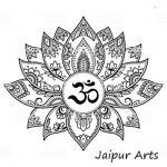 jaipur_arts