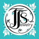 jjsjewelry