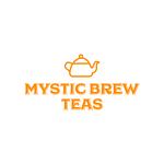 mystic-brew-teas
