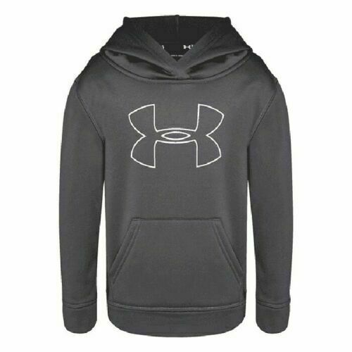 UA Under Armour Kids Youth Boy