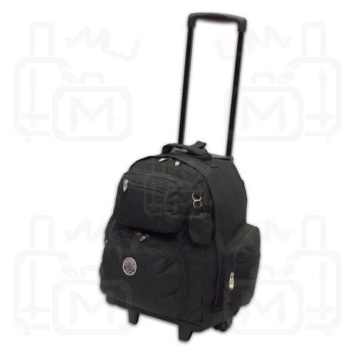 Rolling Backpack | eBay