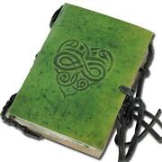 Celtic Books